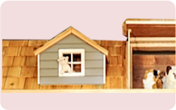 Custom Built Dollhouses Roof Module Pic copy